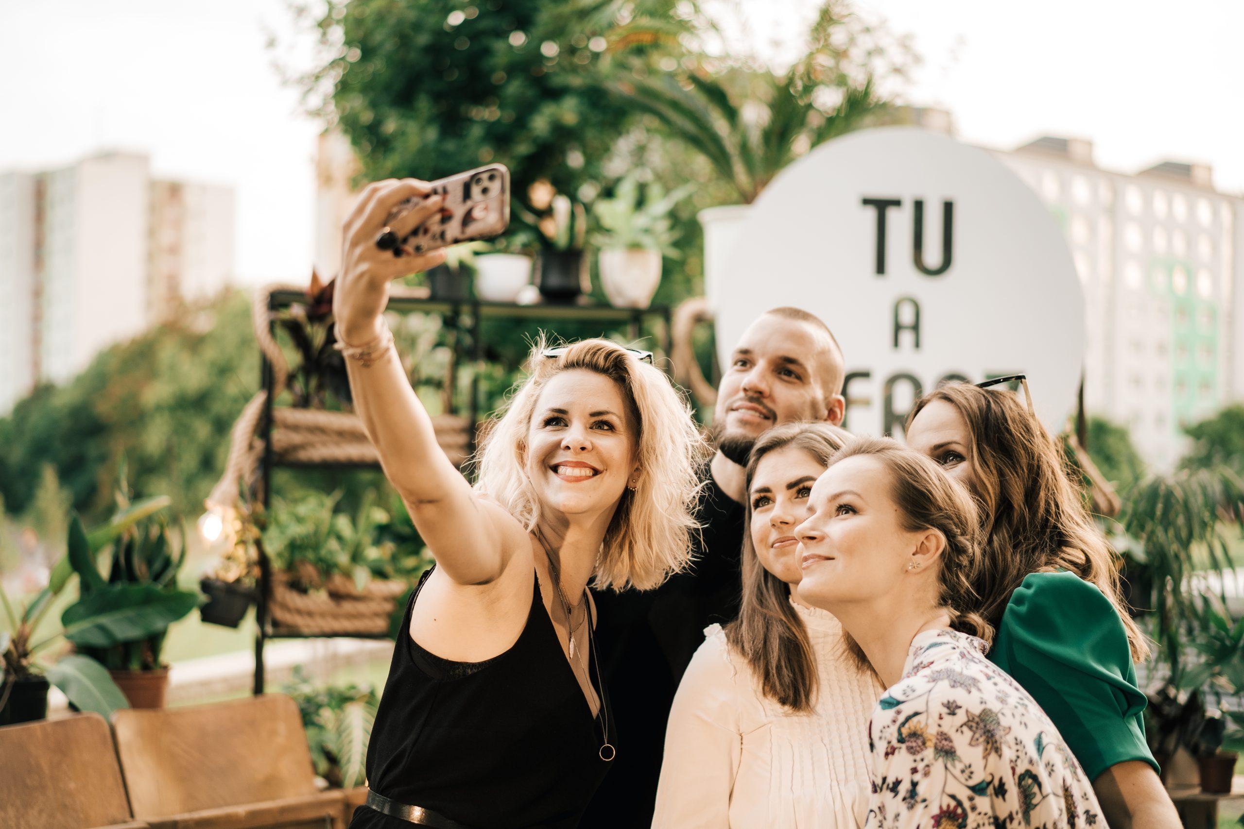 fotografia-event-selfie